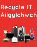 Recycle IT Scheme